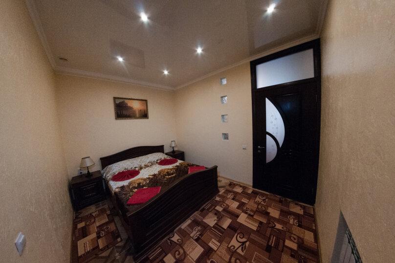 Апартаменты на Черноморской, Черноморская набережная, 1В на 11 номеров - Фотография 23