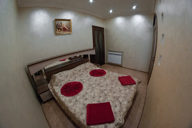 Апартаменты на Черноморской, Черноморская набережная, 1В на 11 номеров - Фотография 31