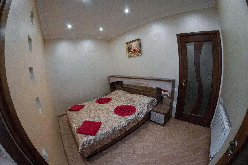 Апартаменты на Черноморской, Черноморская набережная, 1В на 11 номеров - Фотография 33