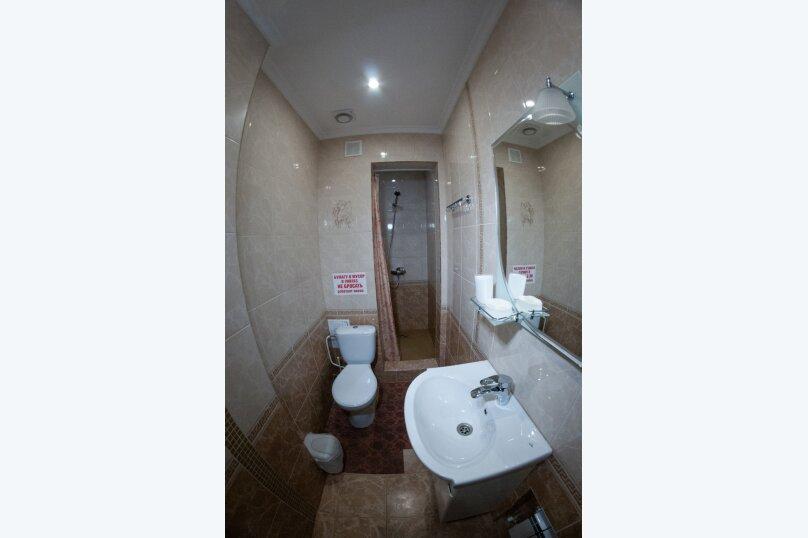 Апартаменты на Черноморской, Черноморская набережная, 1В на 11 номеров - Фотография 34