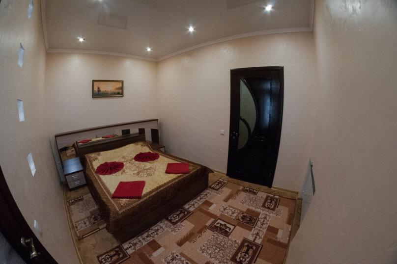 Апартаменты на Черноморской, Черноморская набережная, 1В на 11 номеров - Фотография 38