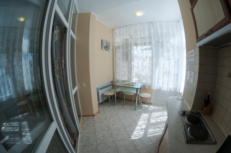 Апартаменты на Черноморской, Черноморская набережная, 1В на 11 номеров - Фотография 40