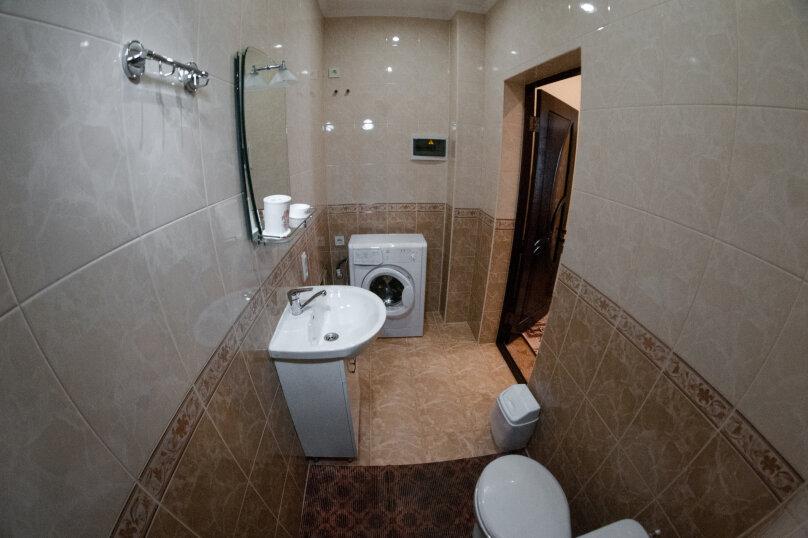 Апартаменты на Черноморской, Черноморская набережная, 1В на 11 номеров - Фотография 41