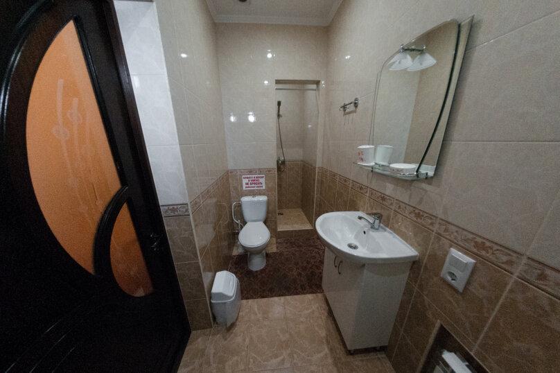 Апартаменты на Черноморской, Черноморская набережная, 1В на 11 номеров - Фотография 42