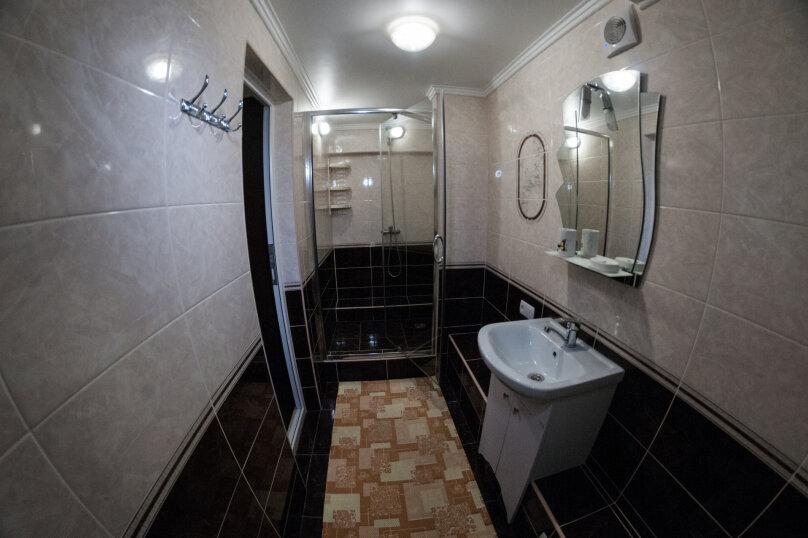 Апартаменты на Черноморской, Черноморская набережная, 1В на 11 номеров - Фотография 14