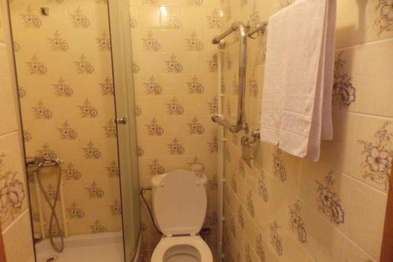 """Гостевой дом """"Оазис"""", Фруктовая, 3а на 20 комнат - Фотография 23"""