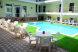 Мини-отель, Эскадронная улица, 10 на 48 номеров - Фотография 4