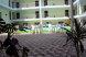 Мини-отель, Эскадронная улица, 10 на 48 номеров - Фотография 5