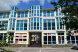 Мини-отель, Эскадронная улица, 10 на 48 номеров - Фотография 6