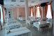 Мини-отель, Эскадронная улица, 10 на 48 номеров - Фотография 14