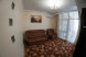 Аппартаменты Люкс:  Квартира, 5-местный (4 основных + 1 доп), 2-комнатный - Фотография 25