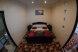 Аппартаменты Люкс:  Квартира, 5-местный (4 основных + 1 доп), 2-комнатный - Фотография 27