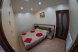 Аппартаменты Люкс:  Квартира, 5-местный (4 основных + 1 доп), 2-комнатный - Фотография 39