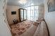 Аппартаменты Люкс:  Квартира, 5-местный (4 основных + 1 доп), 2-комнатный - Фотография 44
