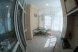 Аппартаменты Люкс:  Квартира, 5-местный (4 основных + 1 доп), 2-комнатный - Фотография 49