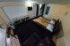 Аппартаменты стандарт:  Квартира, 3-местный (2 основных + 1 доп), 1-комнатный - Фотография 13