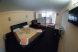 Аппартаменты стандарт:  Квартира, 3-местный (2 основных + 1 доп), 1-комнатный - Фотография 11