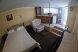 Аппартаменты стандарт:  Квартира, 3-местный (2 основных + 1 доп), 1-комнатный - Фотография 21