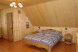 Коттедж 4места комфорт:  Дом, 5-местный (4 основных + 1 доп) - Фотография 26