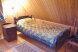 Коттедж 4места комфорт:  Дом, 5-местный (4 основных + 1 доп) - Фотография 34