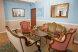 Отель, улица Маршала Тухачевского, 27к2 на 279 номеров - Фотография 3