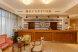 Отель, улица Маршала Тухачевского, 27к2 на 279 номеров - Фотография 5