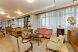 Отель, улица Маршала Тухачевского, 27к2 на 279 номеров - Фотография 7