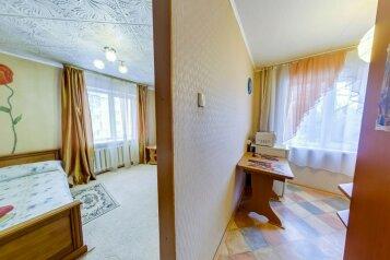 1-комн. квартира, 33 кв.м. на 2 человека, Российская улица, Уфа - Фотография 2