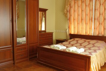 """Отель """"Классик"""", Белковская улица, 2в на 9 номеров - Фотография 1"""