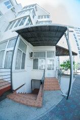 Апартаменты Премиум класса , Черноморская набережная, 1В на 12 номеров - Фотография 3