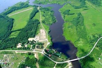 База отдыха, деревня Плешково, 685 В на 19 номеров - Фотография 2