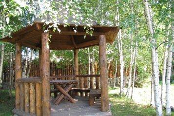 База отдыха, деревня Плешково, 685 В на 19 номеров - Фотография 3