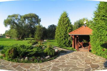 Парк отель, деревня Плешково, 685 В на 10 номеров - Фотография 2