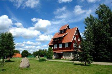 Парк отель, деревня Плешково, 685 В на 10 номеров - Фотография 3