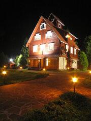 Парк отель, деревня Плешково, 685 В на 10 номеров - Фотография 4