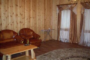 Семейный дом, 160 кв.м. на 10 человек, 5 спален, улица Козуева, Суздаль - Фотография 2