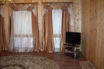 Семейный дом, 160 кв.м. на 10 человек, 5 спален, улица Козуева, Суздаль - Фотография 3