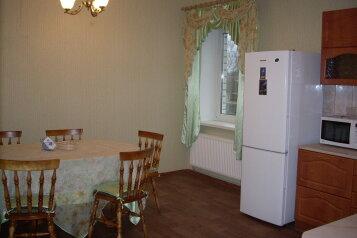 Семейный дом, 160 кв.м. на 10 человек, 5 спален, улица Козуева, Суздаль - Фотография 4