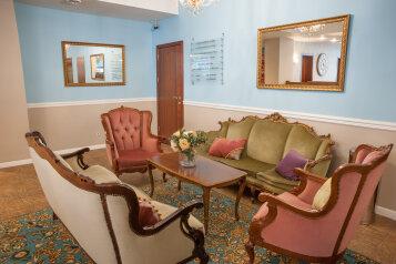 Отель, улица Маршала Тухачевского на 279 номеров - Фотография 3