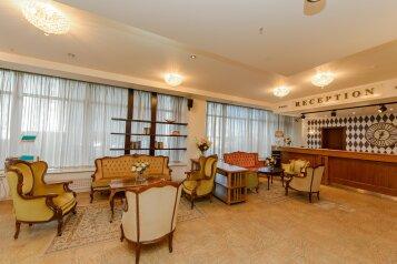 Отель, улица Маршала Тухачевского на 279 номеров - Фотография 4