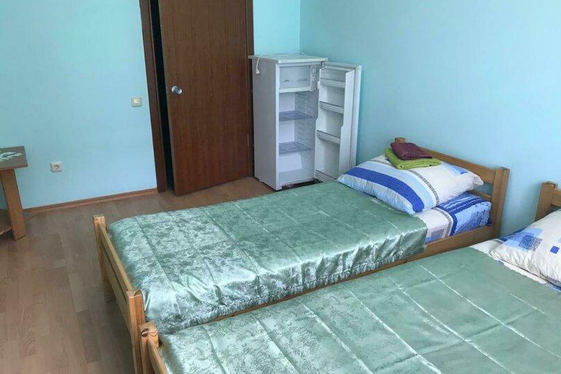"Гостиница ""Уют"", улица Циолковского, 34 на 10 комнат - Фотография 61"