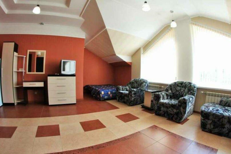 "Гостиница ""Уют"", улица Циолковского, 34 на 10 комнат - Фотография 51"