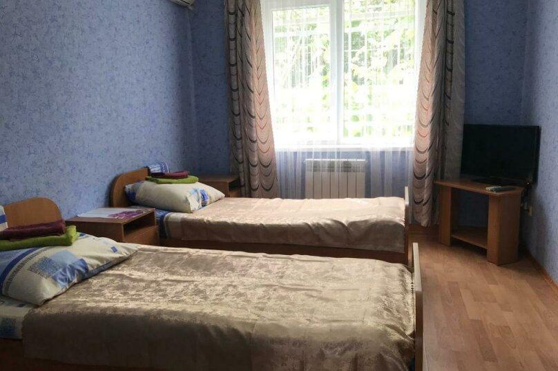 "Гостиница ""Уют"", улица Циолковского, 34 на 10 комнат - Фотография 12"