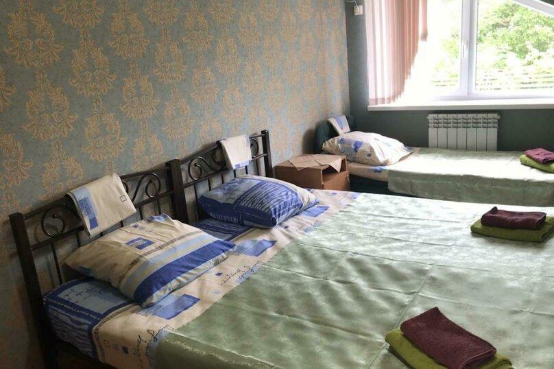 "Гостиница ""Уют"", улица Циолковского, 34 на 10 комнат - Фотография 13"