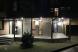 4-комн. квартира, 77 кв.м. на 8 человек, Защитников кавказа, 77/2 корпус 8, Красная Поляна - Фотография 22