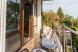 Однокомнатные апартаменты с балконом:  Квартира, 3-местный (2 основных + 1 доп), 1-комнатный - Фотография 110