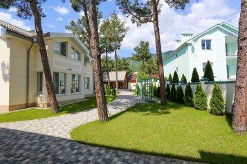 Гостевой дом , улица Циолковского на 10 номеров - Фотография 1