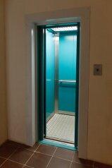 1-комн. квартира, 42 кв.м. на 4 человека, Первомайский проспект, 42, Петрозаводск - Фотография 4
