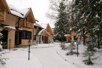Загородный дом отдыха , деревня Свистуха на 17 номеров - Фотография 1