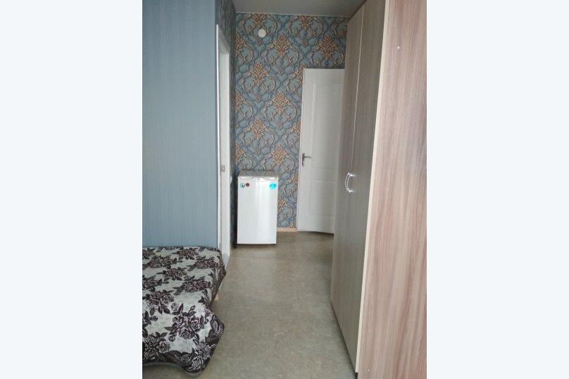 Трехместный стандарт, улица Самариной, 45, Феодосия - Фотография 3